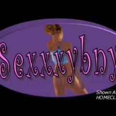 Sexxxybny Anal Two Ways