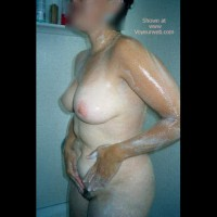 Wife Pics in Private Shots