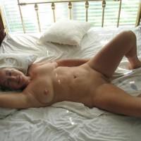 Sexy Sweet Alice