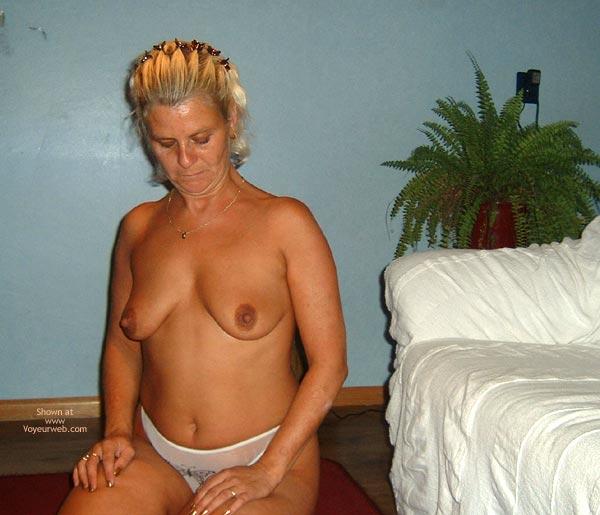 Pic #1 - *Mn 38yo Dutch Hard Nipples