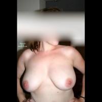 She Loves Cock