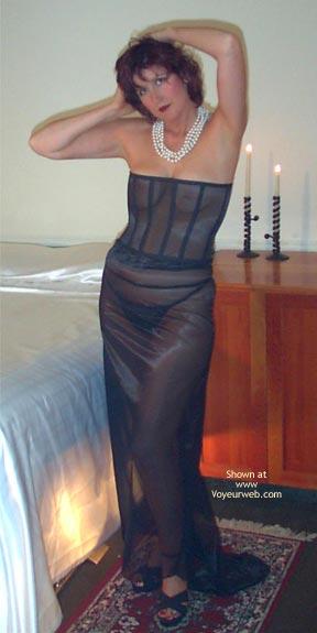 Pic #1 - 6' Of Sheer Elegance Invogue