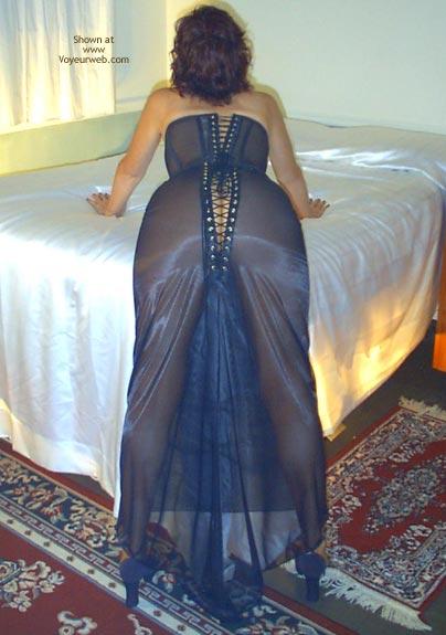 Pic #2 - 6' Of Sheer Elegance Invogue