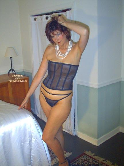 Pic #3 - 6' Of Sheer Elegance Invogue