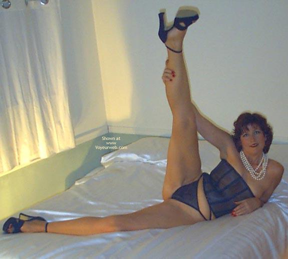 Pic #7 - 6' Of Sheer Elegance Invogue