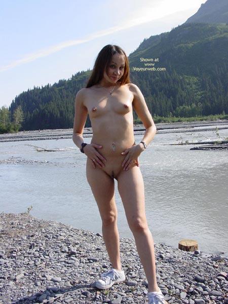 Pic #1 - Eryka Riverbed Angel