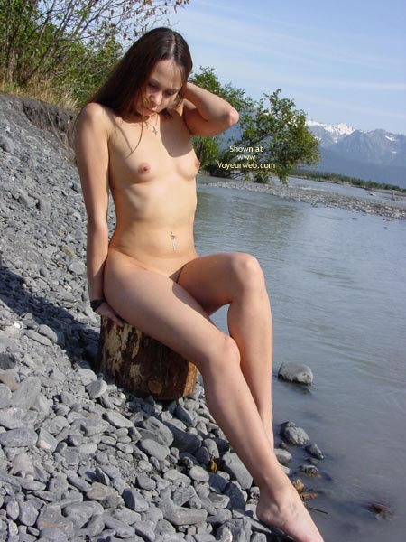 Pic #8 - Eryka Riverbed Angel