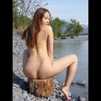 Naked Outdoors - Naked Outdoors, Water