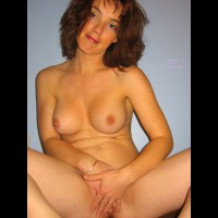 Innocent nude wife amateur