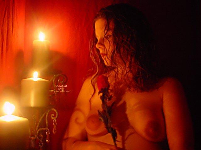 Pic #2 - Preggo Fairy Enlightened 2