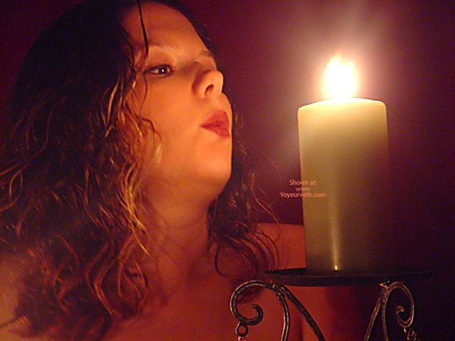 Pic #10 - Preggo Fairy Enlightened 2
