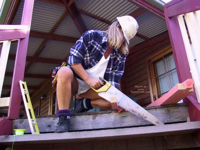 Pic #6 - *Un  Rose'S Home Improvements Inc. 2