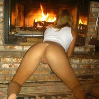 Crazy Hot Ex