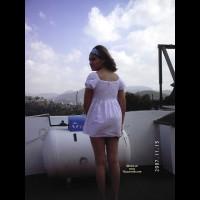 Again From Mexico Ivoxy