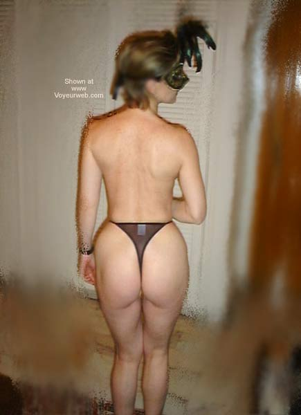 Pic #1 - Hot Wife Like to Trade