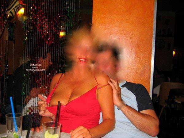 Pic #6 - Munic Cocktail Bar
