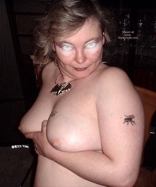 Pic #6 - *SN Sexy Tinas Halloween 7