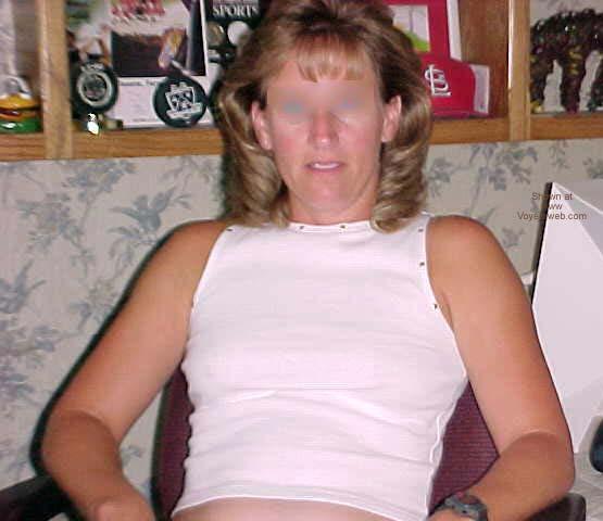 Pic #1 - So Cal Wife Strips