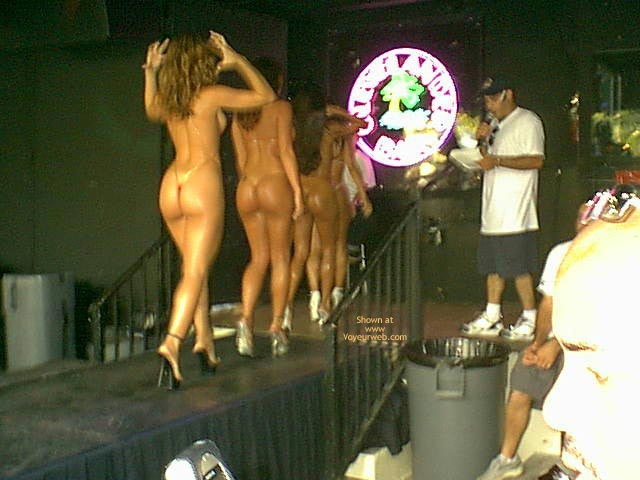 Pic #10 - South Beach Miami Hot Body Contest