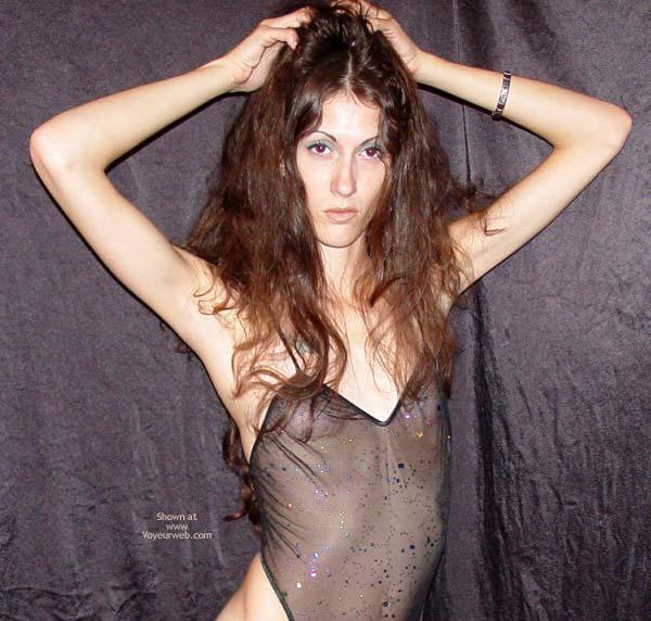 Pic #2 - *Ni Hippy Chicks New Sexy Nitie