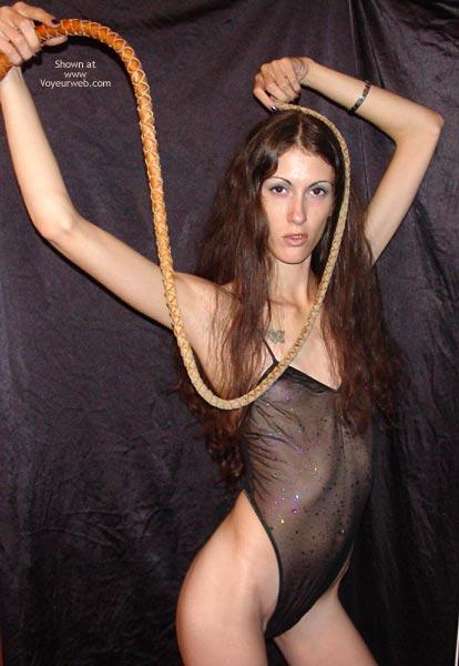 Pic #5 - *Ni Hippy Chicks New Sexy Nitie