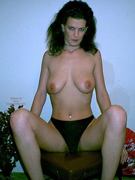 Pic #1 - *GG Sexiest Boobiea Unltd!!!!!!!