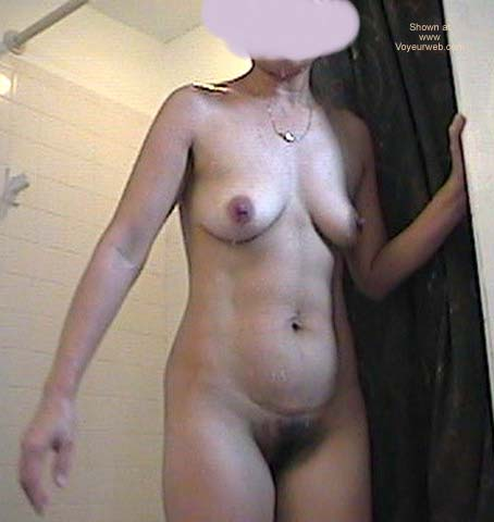 Pic #2 - Shes 45 y/o