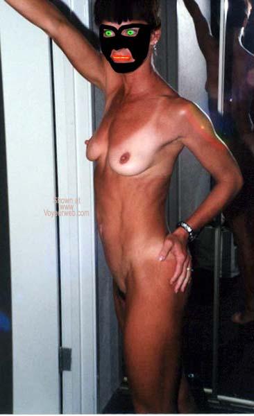 Pic #10 - Bikini 3