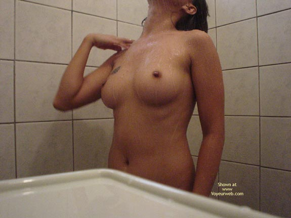 Pic #4 - Hot Filipina