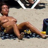 Ibiza Girls Part 2
