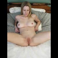 Dcup Nudity