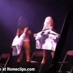 Bulldog Bash Strippers 3