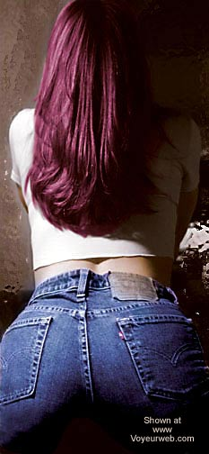 Pic #1 - *WH Sexy in Jeans