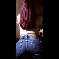 *WH Sexy in Jeans