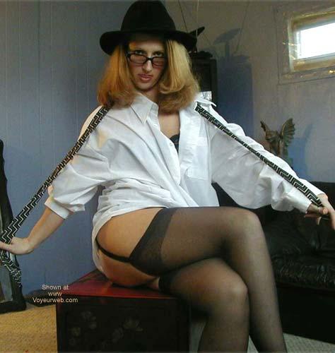 Pic #2 - *SN Bosslady