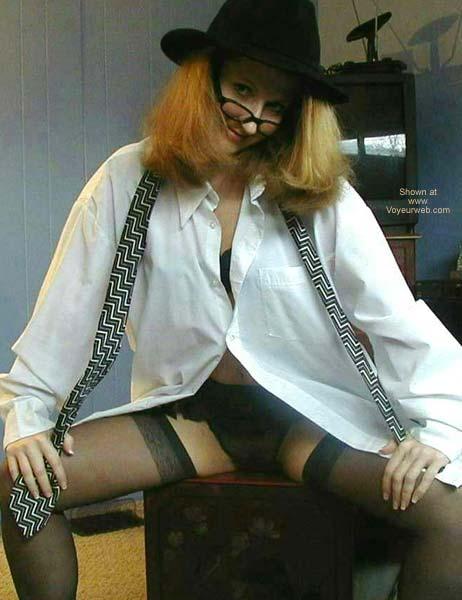 Pic #3 - *SN Bosslady