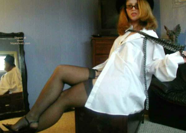 Pic #4 - *SN Bosslady