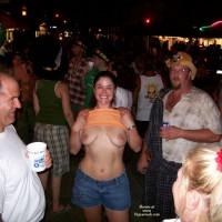 Fantasy Fest 2007 #4