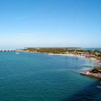 M* Bahia Honda State Park