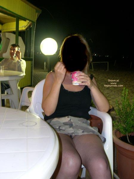 Pic #5 - Calde Notti D'Estate