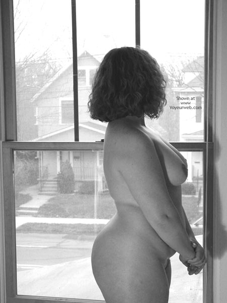 Pic #1 - Oh Wife In Color And B And W