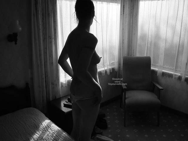 Pic #7 - Kiwi  Girl