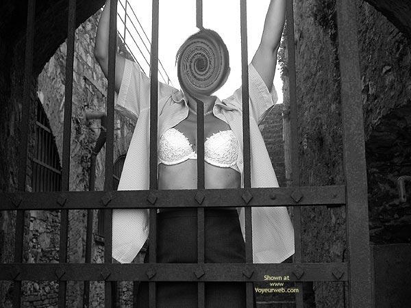 Pic #1 - Camilla Tra Le Mura Antiche