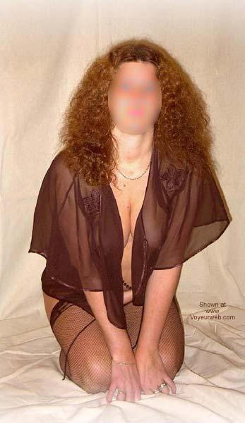 Pic #1 - *SN 34 yo Wife Posing