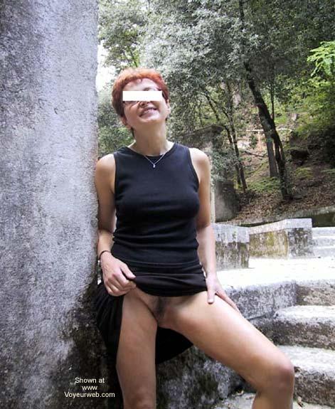 Pic #4 - Italian Lovers 2