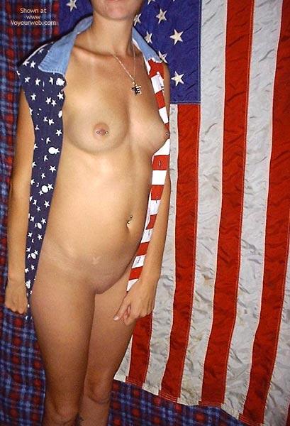 Pic #8 - New Bikini 2