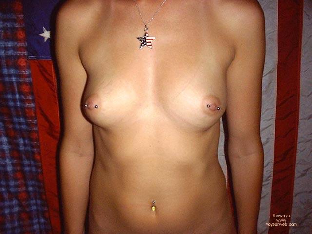 Pic #9 - New Bikini 2