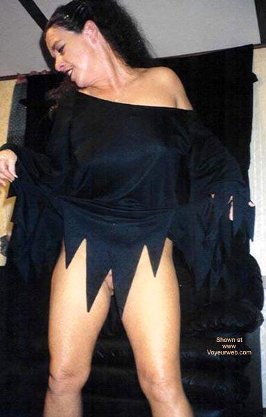 Pic #7 - New Dress