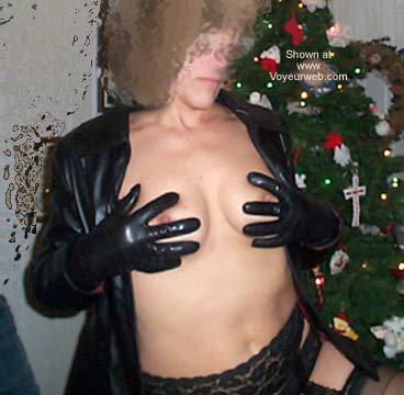 Pic #9 - *SN My Christmas Stockings