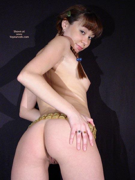 Pic #6 - Eryka'S Bonebelt